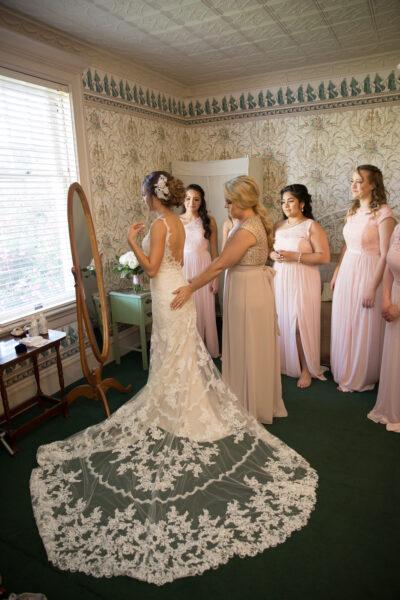 Z-Mansion-Wedding-23