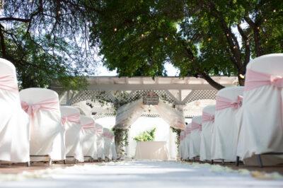Z-Mansion-Wedding-25