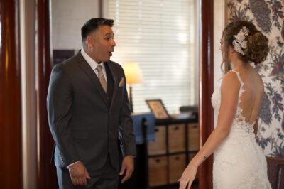 Z-Mansion-Wedding-27