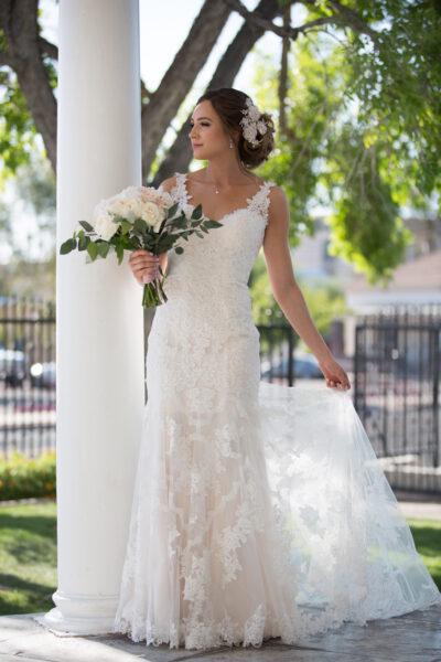 Z-Mansion-Wedding-28