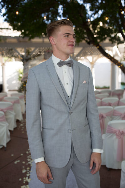 Z-Mansion-Wedding-29
