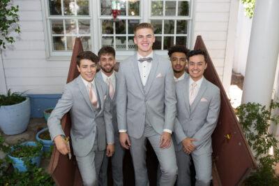 Z-Mansion-Wedding-30