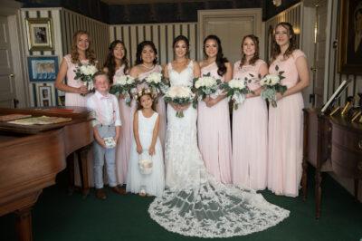 Z-Mansion-Wedding-31