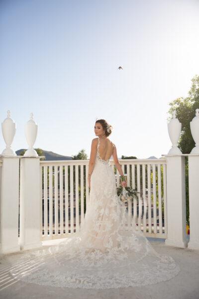 Z-Mansion-Wedding-33