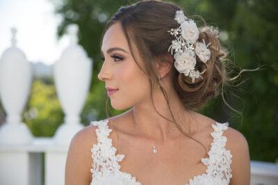 Z-Mansion-Wedding-35