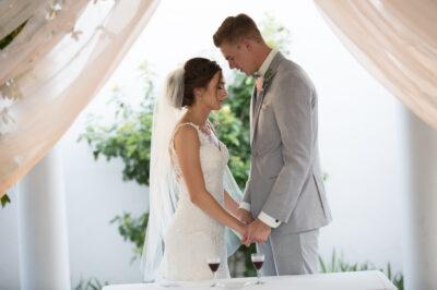 Z-Mansion-Wedding-39