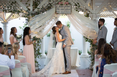 Z-Mansion-Wedding-40