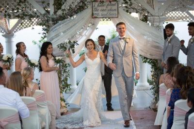 Z-Mansion-Wedding-41
