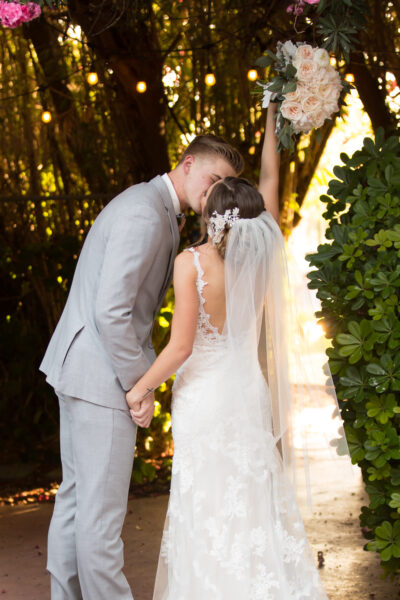 Z-Mansion-Wedding-42