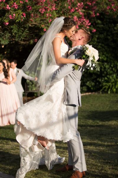 Z-Mansion-Wedding-43