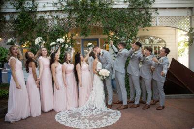 Z-Mansion-Wedding-44
