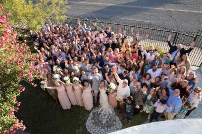Z-Mansion-Wedding-45
