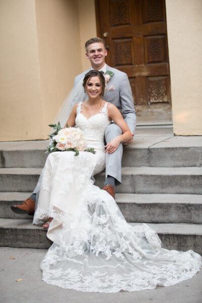 Z-Mansion-Wedding-46