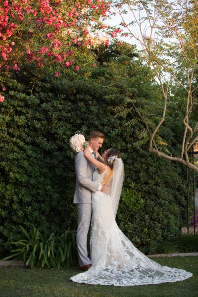 Z-Mansion-Wedding-47