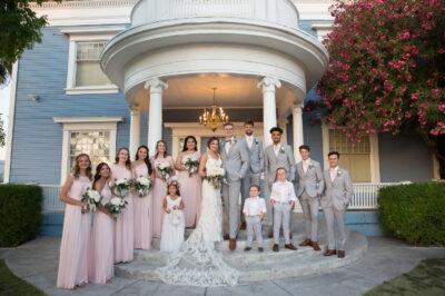 Z-Mansion-Wedding-50