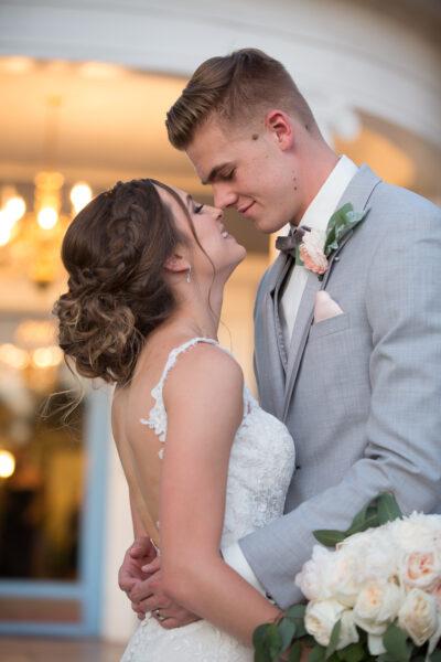 Z-Mansion-Wedding-51