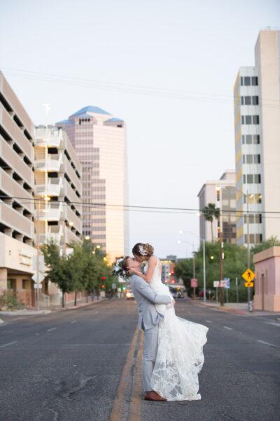 Z-Mansion-Wedding-52