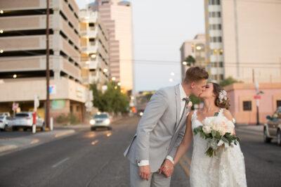 Z-Mansion-Wedding-53
