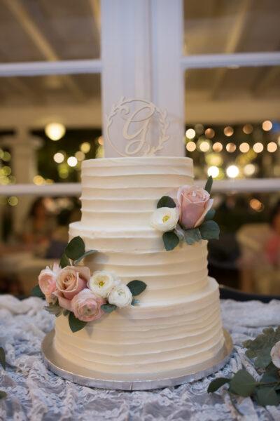 Z-Mansion-Wedding-55