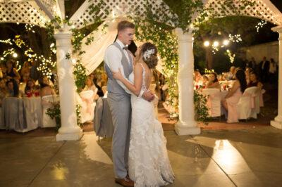 Z-Mansion-Wedding-56
