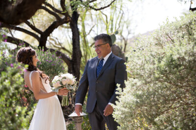 loews-ventana-canyon-wedding-16