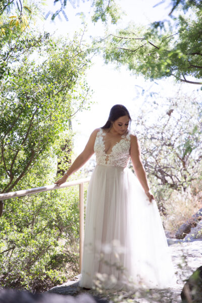 loews-ventana-canyon-wedding-21