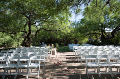 loews-ventana-canyon-wedding-24