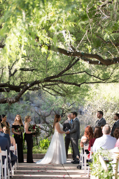 loews-ventana-canyon-wedding-29