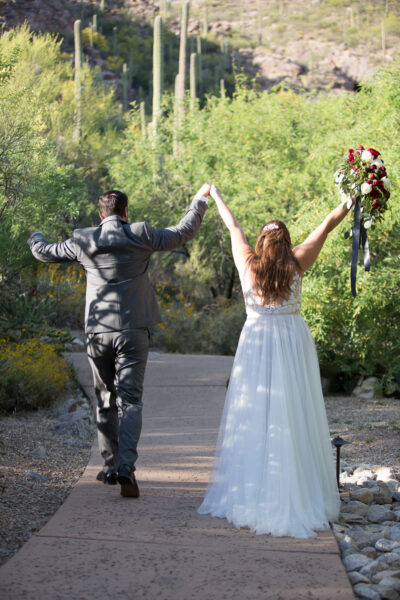 loews-ventana-canyon-wedding-34