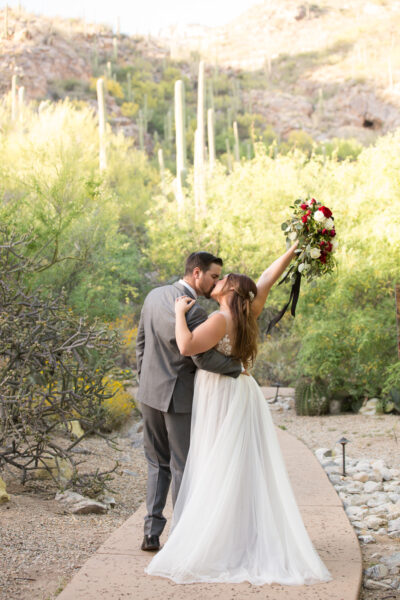 loews-ventana-canyon-wedding-35