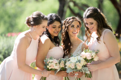 loews-ventana-canyon-wedding-9