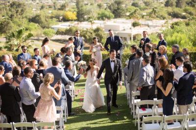 skyline-country-club-wedding-14