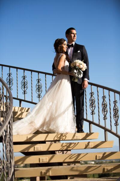 skyline-country-club-wedding-17