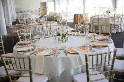 skyline-country-club-wedding-18
