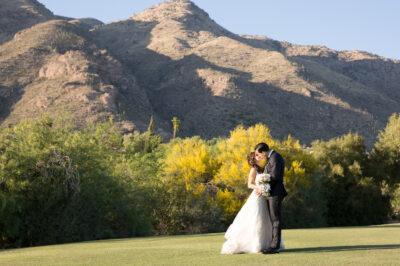 skyline-country-club-wedding-23