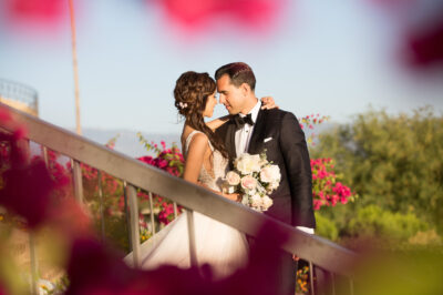 skyline-country-club-wedding-24