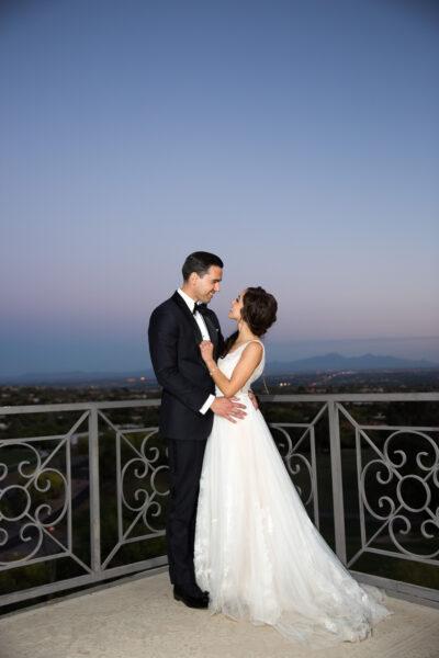 skyline-country-club-wedding-28