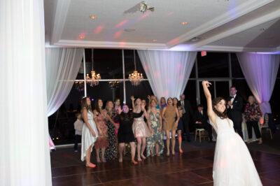skyline-country-club-wedding-33