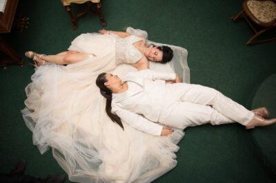z-mansion-wedding-10