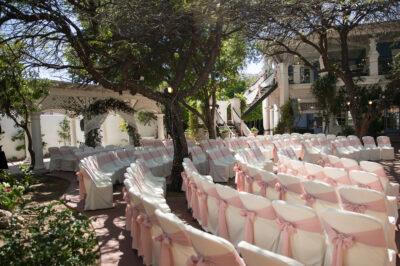 z-mansion-wedding-2