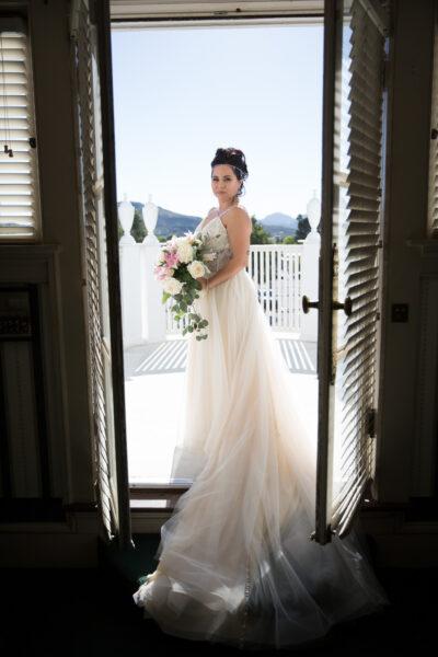 z-mansion-wedding-6