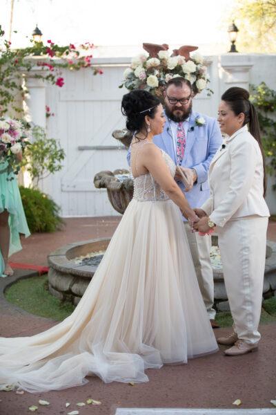 z-mansion-wedding-7