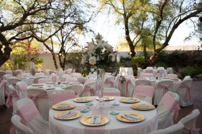 z-mansion-wedding-8