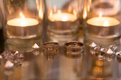 Desert-Diamond-Wedding-1