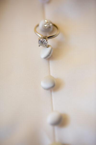 Desert-Diamond-Wedding-13