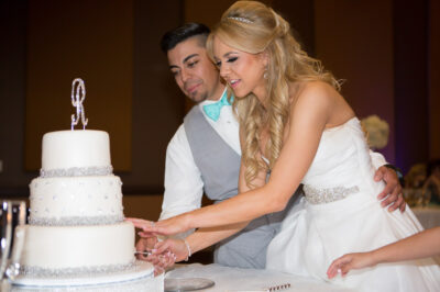 Desert-Diamond-Wedding-15