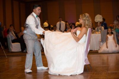 Desert-Diamond-Wedding-20
