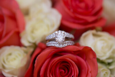 Desert-Diamond-Wedding-21