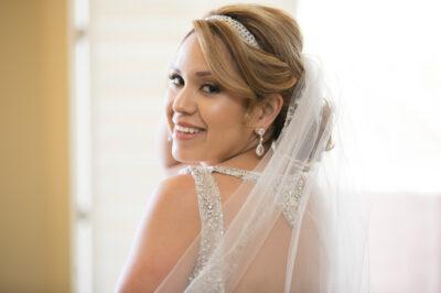 Desert-Diamond-Wedding-23