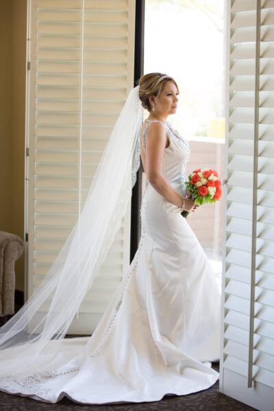 Desert-Diamond-Wedding-5